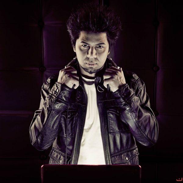 DJ Gee Effect